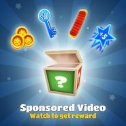 SponsoredVideo