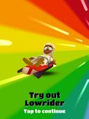 TryoutLowriderPrinceKShineOutfit1