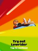TryoutLowrider1
