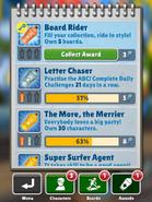 CollectingAwardBronze-BoardRider
