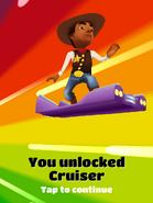 UnlockingCruiser2