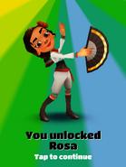 UnlockingRosa3