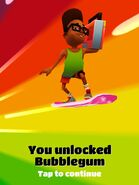UnlockingBG2