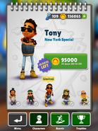 BuyingTony