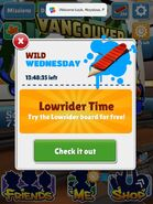 LowriderTryout20140528