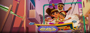 ArabiaHD web