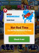 WildWednesdayMCWeek3
