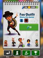 BuyingFoxOutfit