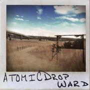 SD Guide Photo - Atomic Drop Ward