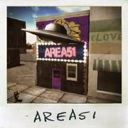 SD Guide Photo - Area 51