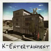 SD Guide Photo - K-Entertainment