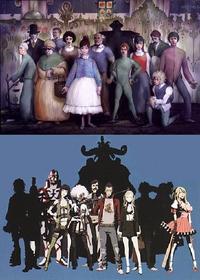 Kurayami-No-More-Heroes-Comparisons