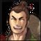 SV Shinro Portrait