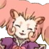 Meamei smile.png