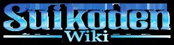 Suikoden Wikia