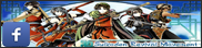 Suikoden Revival Movement Facebook