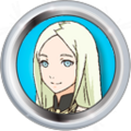 Badge-3-3.png