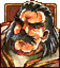 S1 Barbarosa Portrait