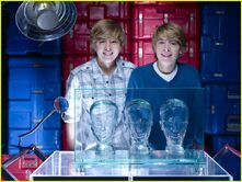 Suite-life-movie-zack-cody-lab