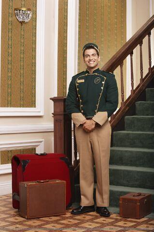 File:Esteban.jpg