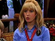 Maddie Fitzpatrick (5)