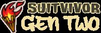 Suitman's Survivor Wiki