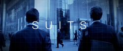 SUITS Title Card 01