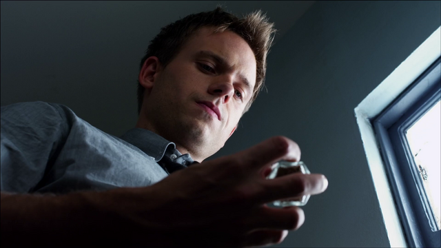 File:S01E01P32 Mike.png