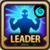Ariel Leader Skill