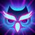 Owl's Hoot