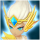 Eredas Icon