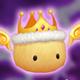 King Angelmon (Wind) Icon