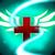 Eladriel Archangel's Mercy