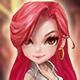 Neostone Agent (Fire) Icon