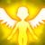 Lora Light Guardian Angel