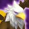 Griffon (Wind) Icon