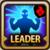 Rakan Leader Skill