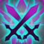 Icon Destroyer's Revenge
