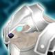 Bearman (Light) Icon