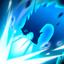 Icon Frozen Rageful Breath