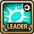 Shren Leader Skill