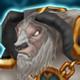 Minotauros (Light) Icon