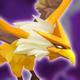 Garuda (Wind) Icon