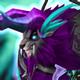 Zeratu Icon