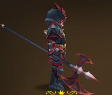 %name Summoners War Wind Dragon Runes