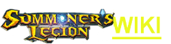 SummonersLegion Wiki