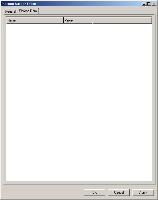 Editor-platoon1a