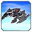 XRA0305 build btn