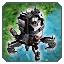 XRL0305 build btn