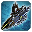 XSS0103 build btn